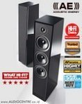 Acoustic Energy 3-Series 305 (Black)