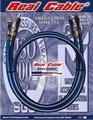 Real Cable Cavim 0,8 м