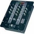 Микшерный пульт American Audio Q-D6
