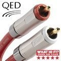 QED Reference Audio 40 [art. QE2450] - 0.6m