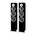 Dynaudio Excite X38 Black